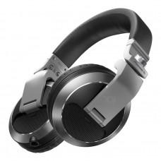 قیمت خرید فروش هدفون دی جی Pioneer HDJ-X7 silver