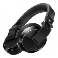 قیمت خرید فروش هدفون دی جی Pioneer HDJ-X7
