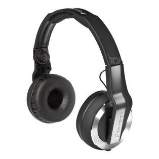 قیمت خرید فروش هدفون دی جی Pioneer HDJ-500