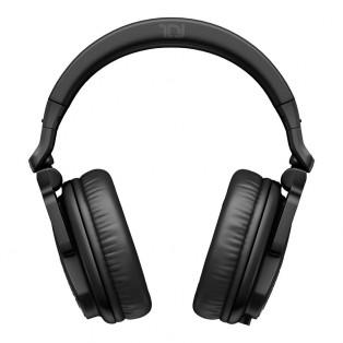 قیمت خرید فروش هدفون دی جی Pioneer HRM-5