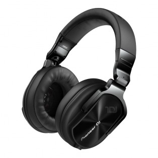 قیمت خرید فروش هدفون دی جی Pioneer HRM 6