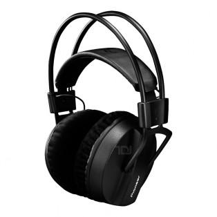 قیمت خرید فروش هدفون دی جی Pioneer HRM 7