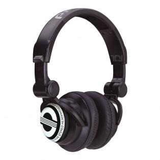 قیمت خرید فروش هدفون دی جی Pioneer SE-DJ5000