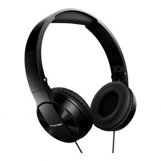 قیمت خرید فروش هدفون دی جی Pioneer SE-MJ503