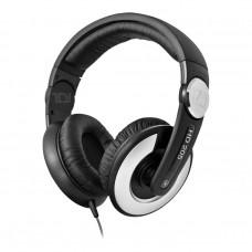 قیمت خرید فروش هدفون دی جی Sennheiser HD 205 II