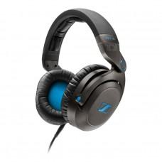 قیمت خرید فروش هدفون دی جی Sennheiser HD7 DJ