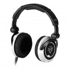 قیمت خرید فروش هدفون دی جی Ultrasone DJ1 PRO