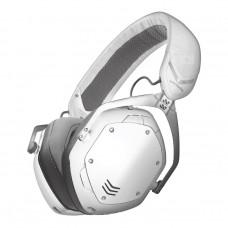 قیمت خرید فروش هدفون دی جی V-Moda Crossfade 2 wireless matte white