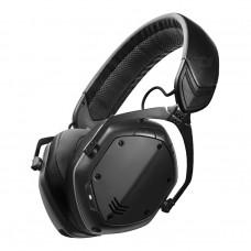 قیمت خرید فروش هدفون دی جی V-Moda Crossfade 2 Wireless matte black