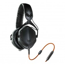قیمت خرید فروش هدفون دی جی V-Moda Crossfade M-100 matte black metal