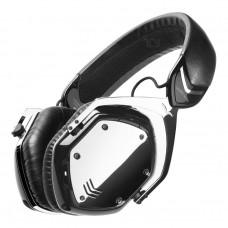 قیمت خرید فروش هدفون دی جی V-moda Crossfade Wireless phantom chrome