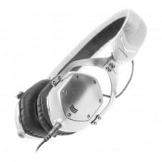 قیمت خرید فروش هدفون دی جی V-Moda XS white silver