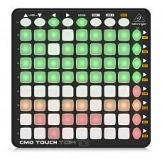 قیمت خرید فروش لانچپد  Behringer CMD TC64 Touch