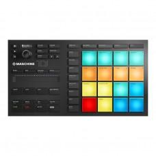 قیمت خرید فروش لانچپد  Native Instruments Maschine Mikro MK3