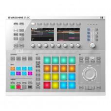قیمت خرید فروش لانچپد  Native Instruments Maschine Studio White
