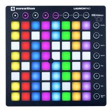 قیمت خرید فروش لانچپد  Novation Launchpad MK2