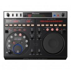 قیمت خرید فروش لانچپد  Pioneer EFX-1000