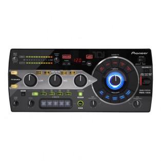 قیمت خرید فروش لانچپد  Pioneer RMX-1000