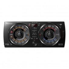قیمت خرید فروش لانچپد  Pioneer RMX-500