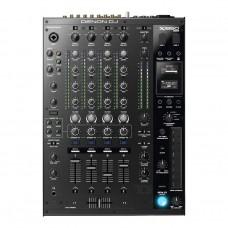 قیمت خرید فروش میکسر Denon DJ X1850 Prime