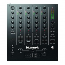 قیمت خرید فروش میکسر Numark M6 USB