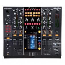 قیمت خرید فروش میکسر Pioneer DJM-2000