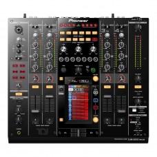 قیمت خرید فروش میکسر Pioneer DJM 2000NXS-M
