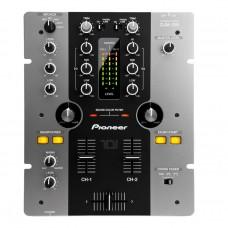 قیمت خرید فروش میکسر Pioneer DJM 250