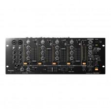 قیمت خرید فروش میکسر Pioneer DJM 4000