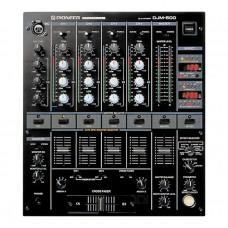 قیمت خرید فروش میکسر Pioneer DJM 500