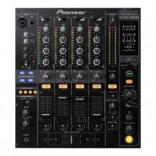 قیمت خرید فروش میکسر Pioneer DJM 800