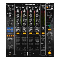 قیمت خرید فروش میکسر Pioneer DJM 850