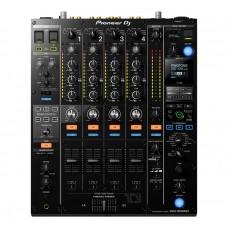 قیمت خرید فروش میکسر Pioneer DJM-900NXS2