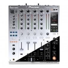 قیمت خرید فروش میکسر Pioneer DJM-900NXS-M