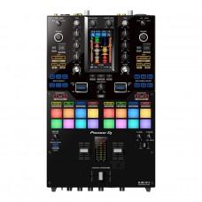 قیمت خرید فروش میکسر Pioneer DJM S11