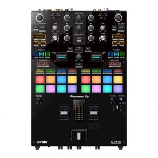 قیمت خرید فروش میکسر Pioneer DJM S7