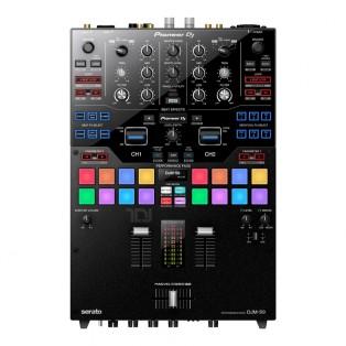 قیمت خرید فروش میکسر Pioneer DJM S9