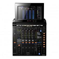 قیمت خرید فروش میکسر Pioneer DJM-TOUR1