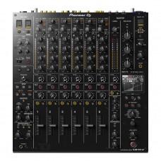 قیمت خرید فروش میکسر Pioneer DJM V10-LF