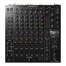 قیمت خرید فروش میکسر Pioneer DJM-V10