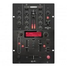 قیمت خرید فروش میکسر Reloop IQ2 MIDI