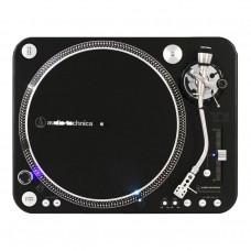 قیمت خرید فروش دی جی پلیر Audio Technica AT-LP1240-USBXP