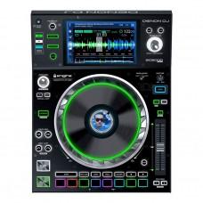 قیمت خرید فروش دی جی پلیر Denon SC5000 Prime