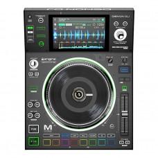 قیمت خرید فروش دی جی پلیر Denon SC5000M Prime