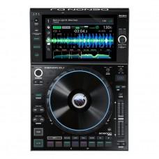 قیمت خرید فروش دی جی پلیر Denon SC6000 Prime