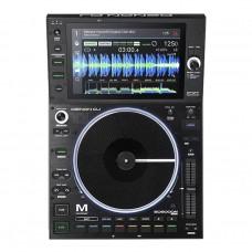 قیمت خرید فروش دی جی پلیر Denon SC6000M Prime