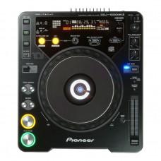 قیمت خرید فروش دی جی پلیر Pioneer CDJ-1000MK2