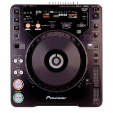 قیمت خرید فروش دی جی پلیر Pioneer CDJ 1000