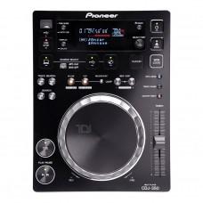 قیمت خرید فروش دی جی پلیر Pioneer CDJ 350