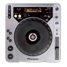 قیمت خرید فروش دی جی پلیر  Pioneer CDJ 800